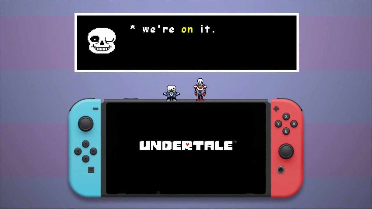 undertale-switch