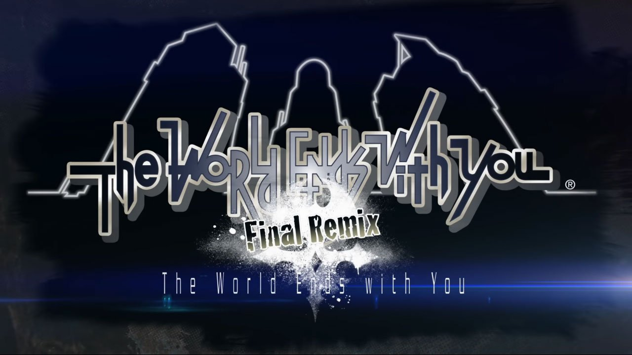 world-ends-with-you-final-remix-logo