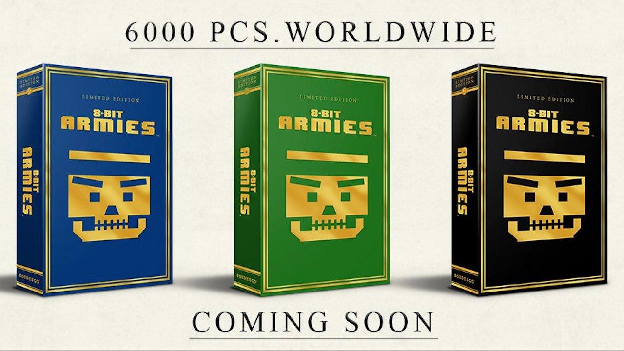 8-bit-armies-limited-edition