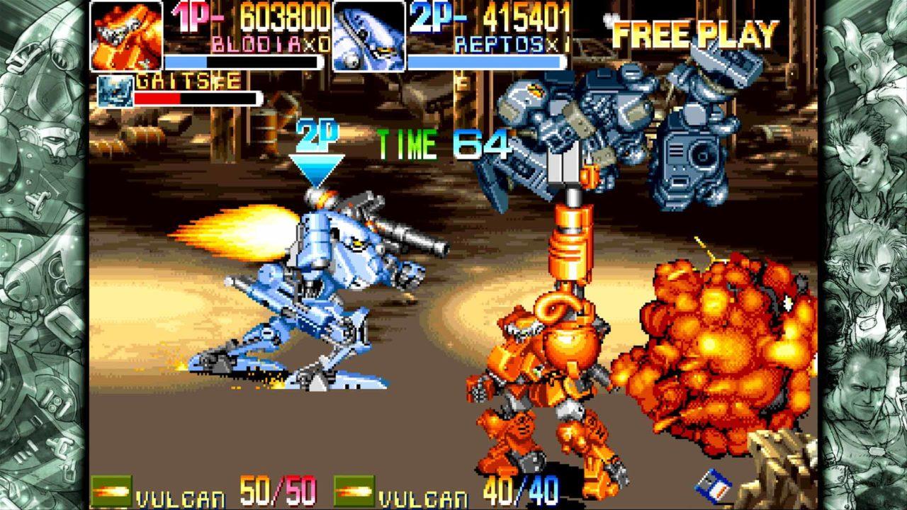 Armored-Warriors-e1537796538626