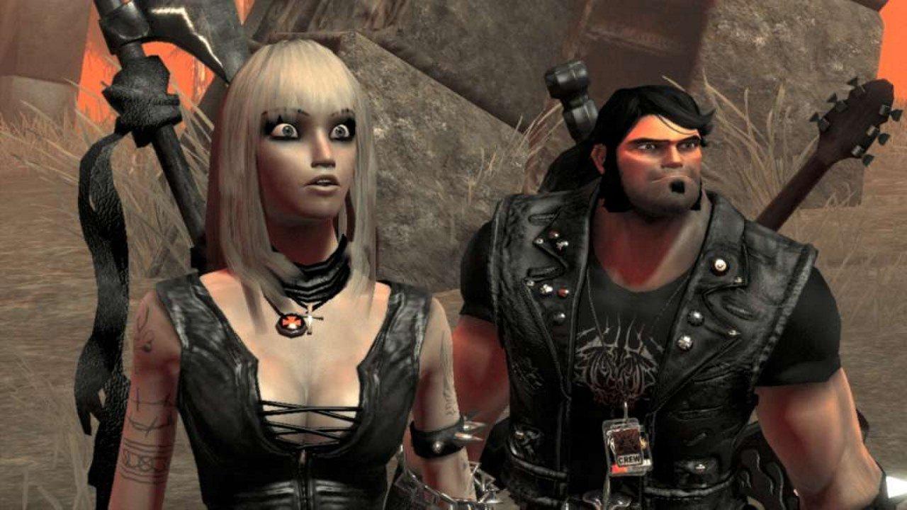 Brutal-Legend-Xbox-One