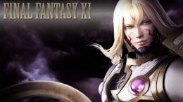 Dissidia: Final Fantasy - Kam'lanaut