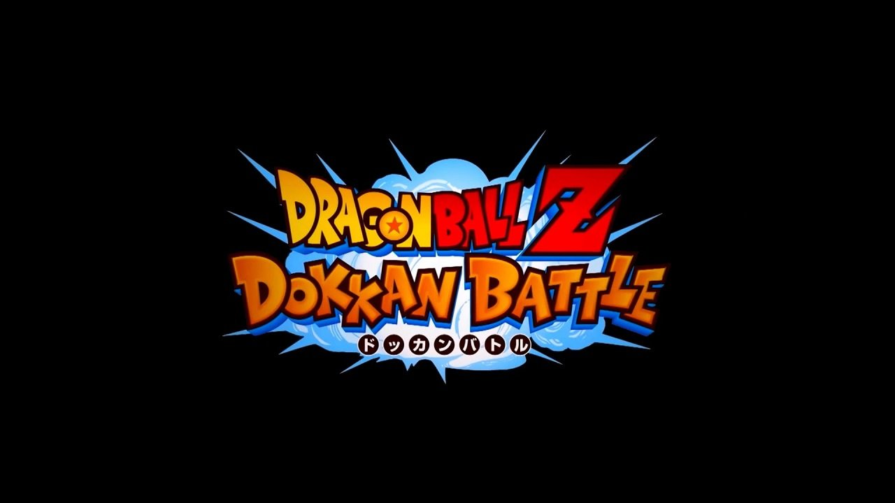Dragonball Z Dokkan Battle Microtransactions