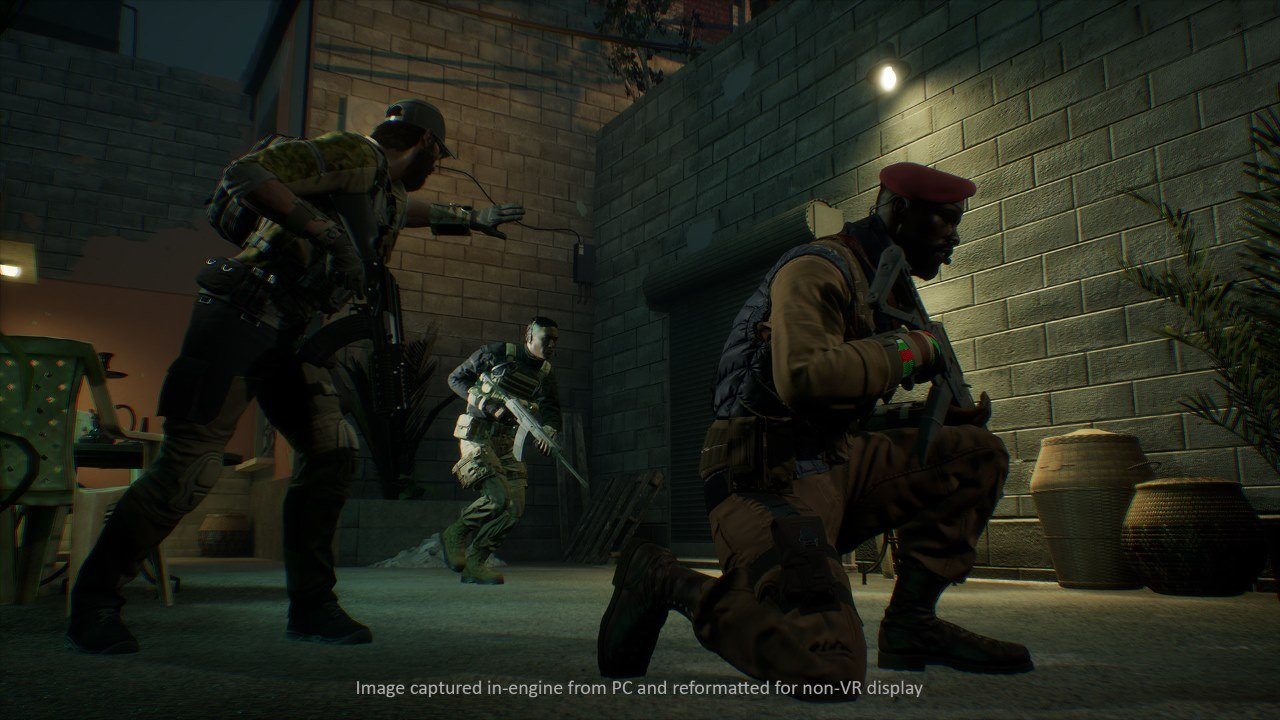 Firewall-Zero-Hour-Review-1
