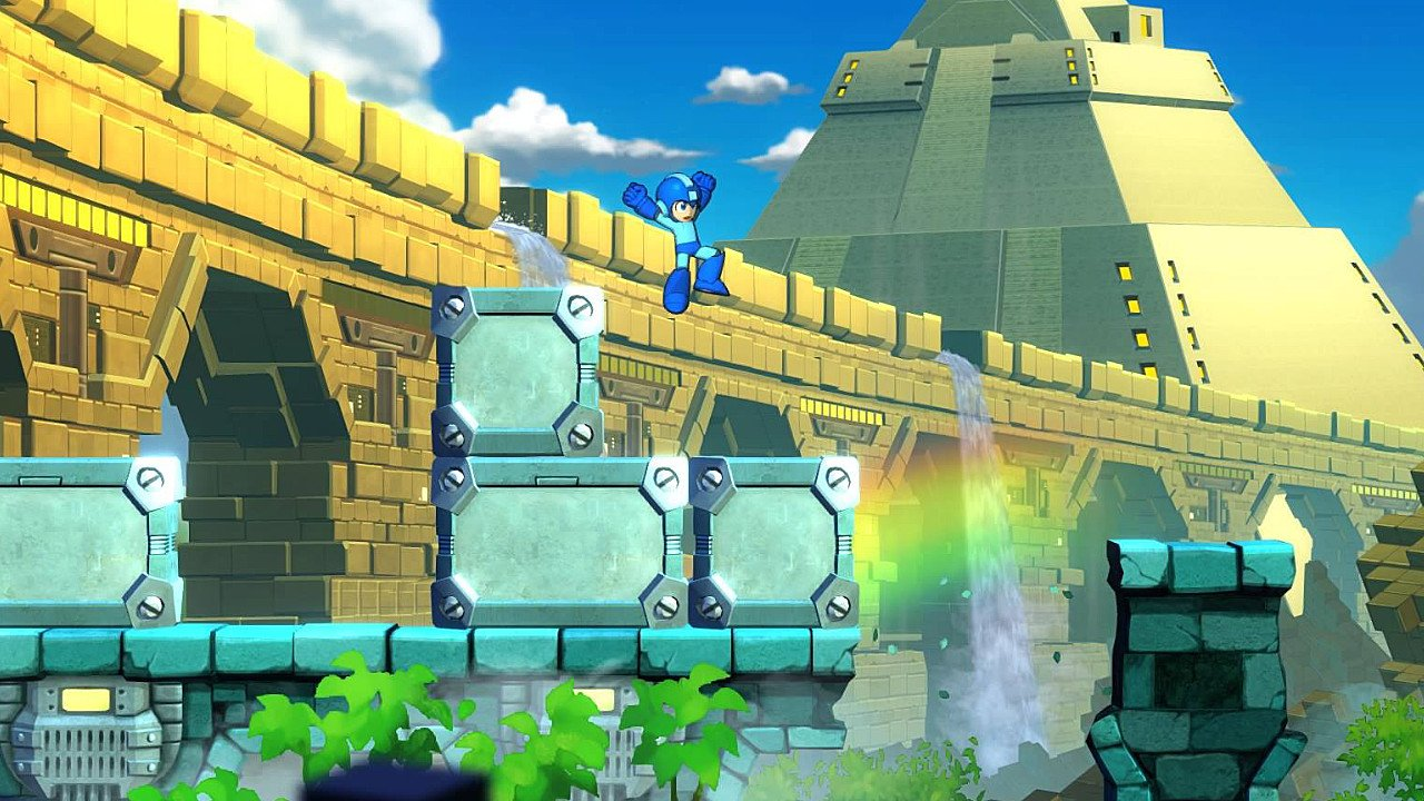 Mega-Man-11-Block-Man-Stage