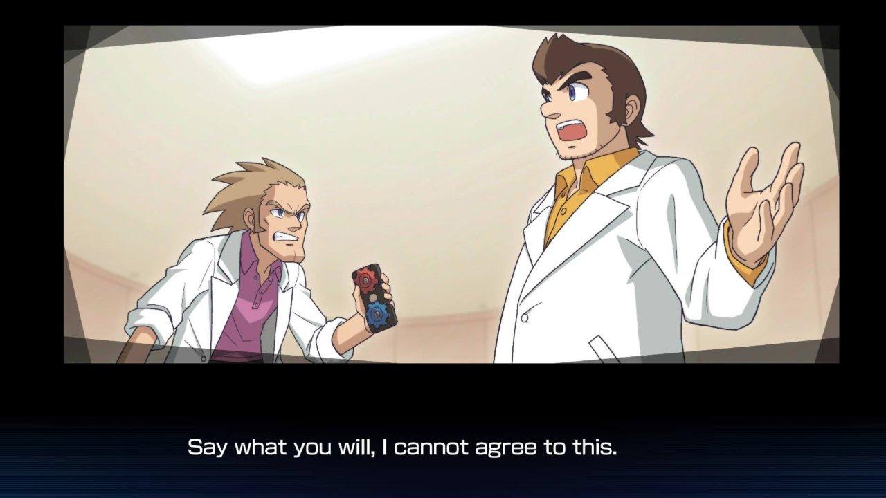 Mega-Man-11-Story-Screen
