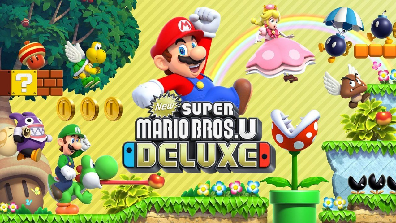 New-Super-Mario-Bros.-Deluxe-Nintendo-Names