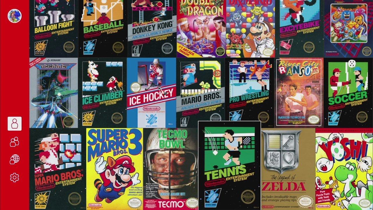 Nintendo-Switch-Online-NES-Games