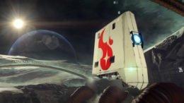 Prey Rogue Moon Operator Skins