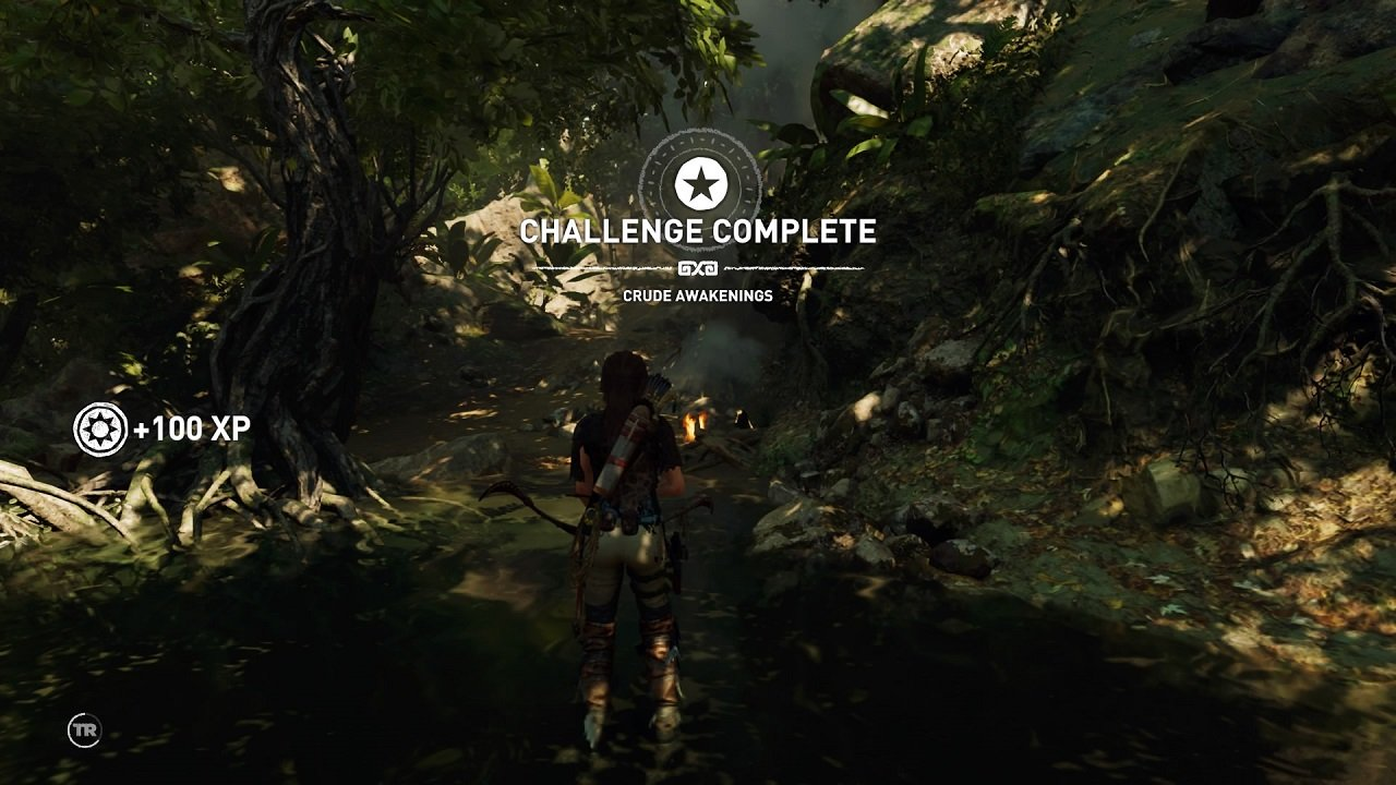 Shadow-of-the-Tomb-Raider-Challenges