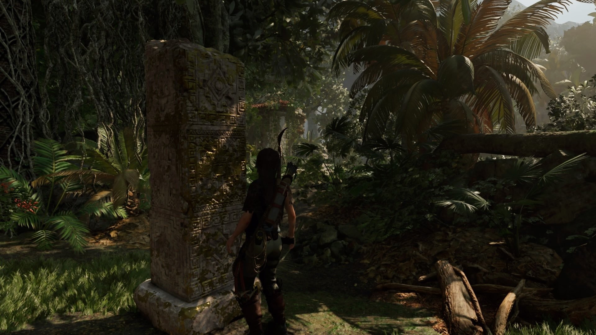 Shadow-of-the-Tomb-Raider-Exploration