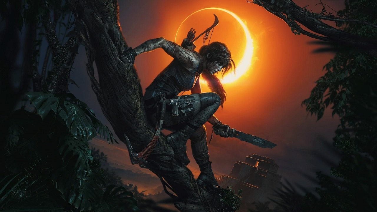 Shadow-of-the-Tomb-Raider-Guide