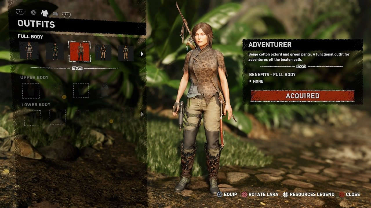 Shadow-of-the-Tomb-Raider-Outfits