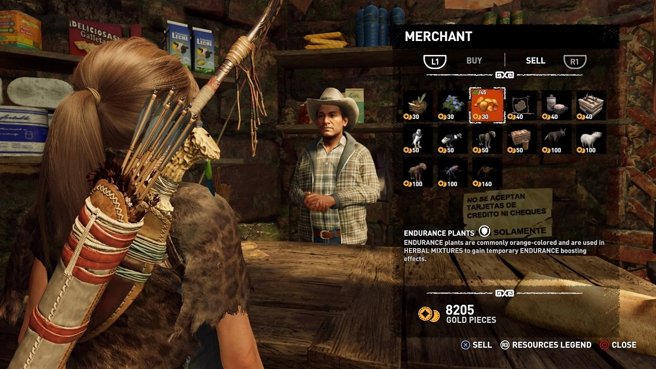 Shadow-of-the-Tomb-Raider-Shopping