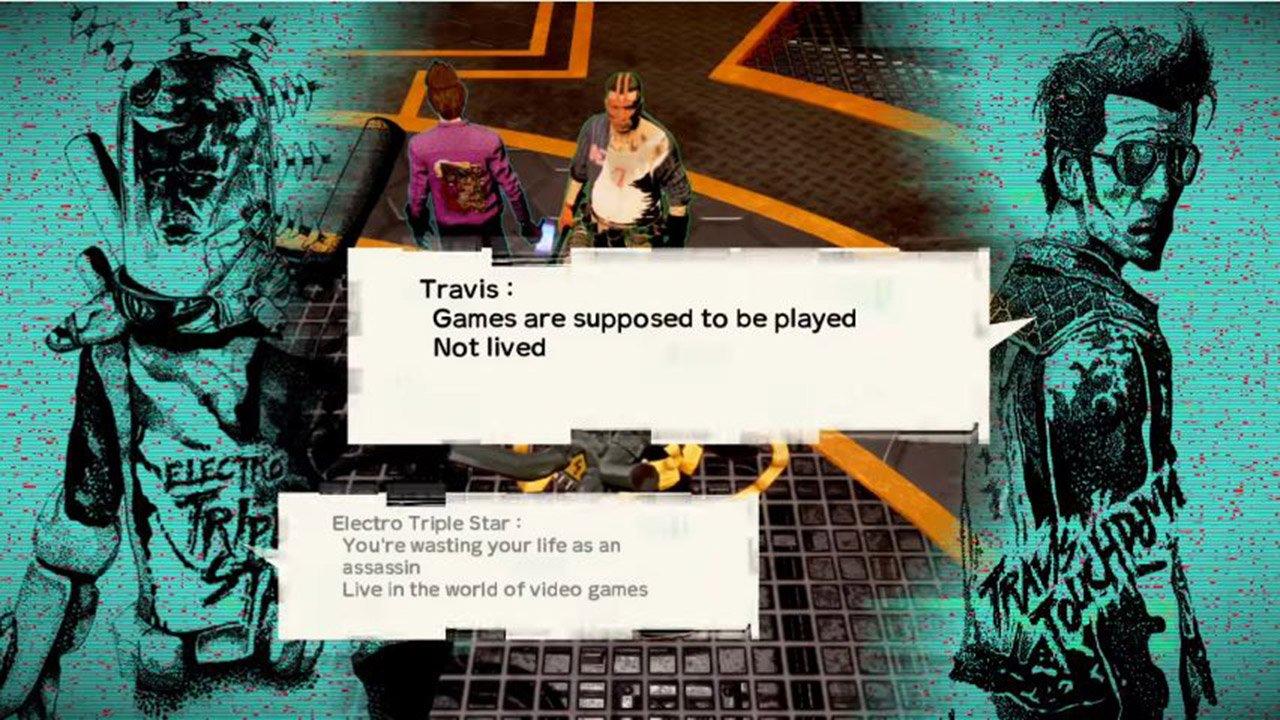 Travis-Strikes-Again