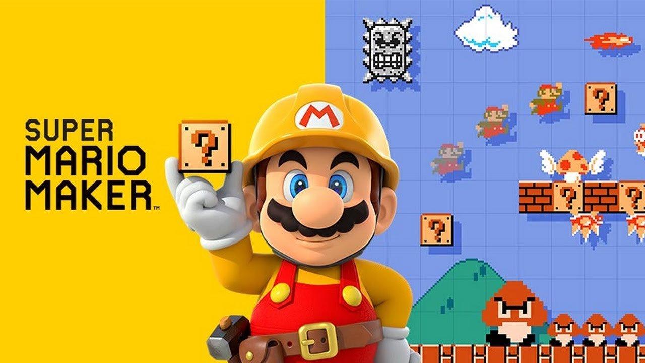 Wii-U-Games-on-Switch-Mario-Maker