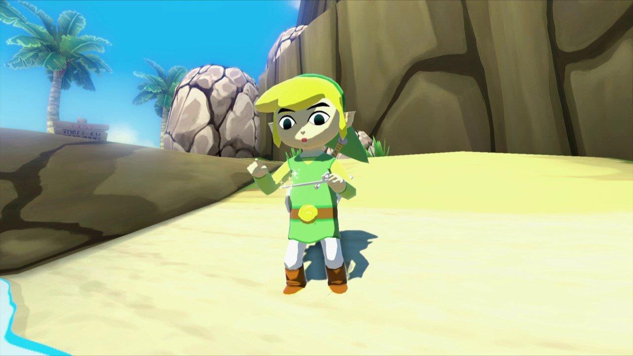 Wii-U-Games-on-Switch-Zelda