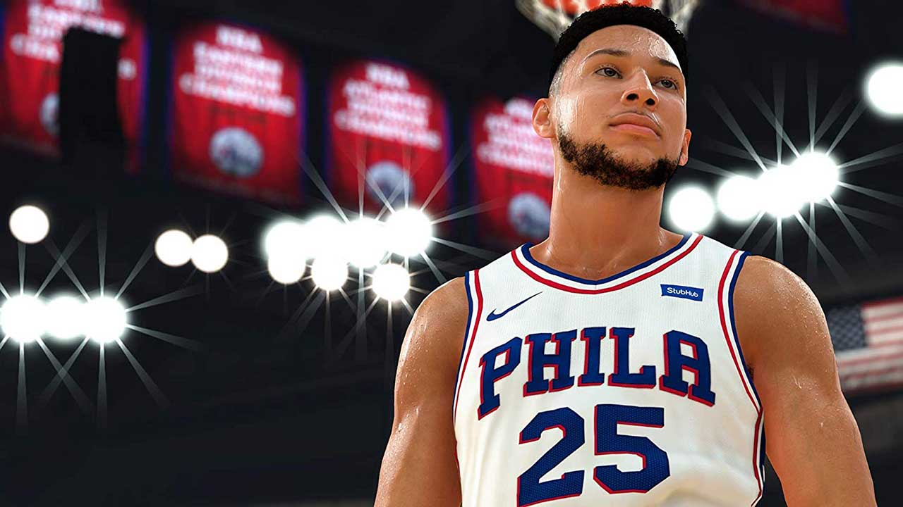 ben-simmons-nba-2k19