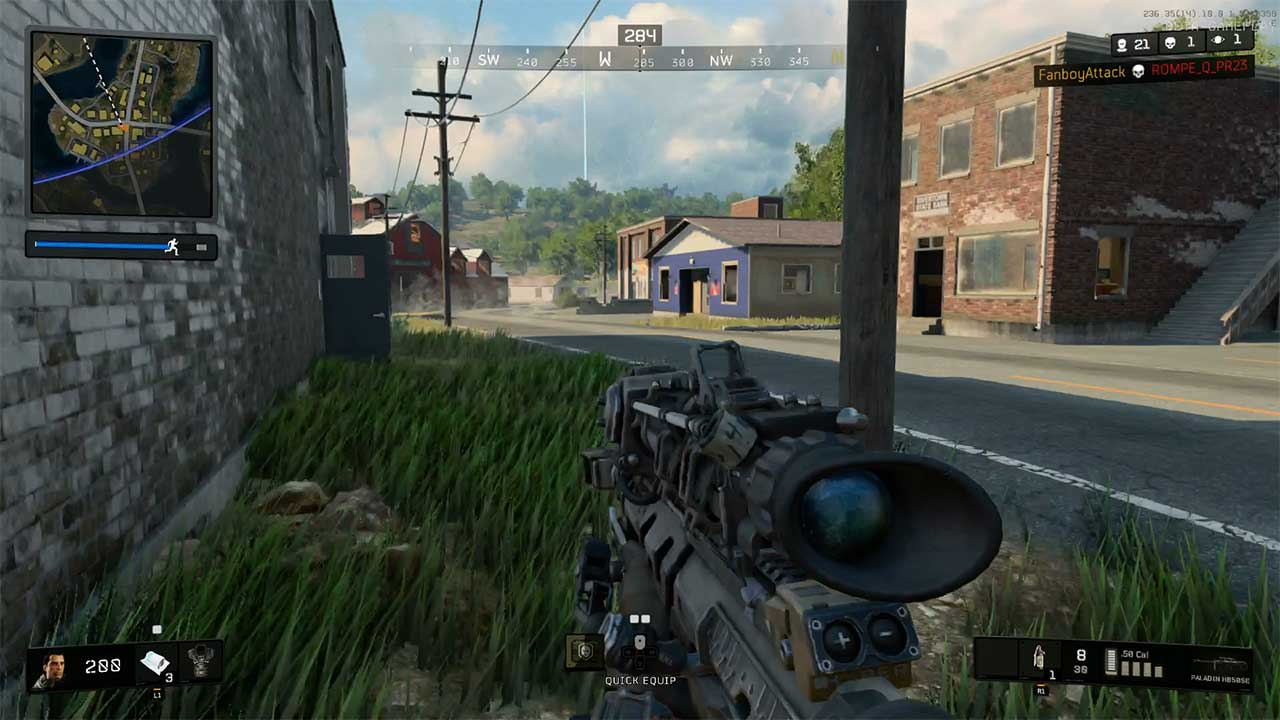 blackout-perks-how-to-use