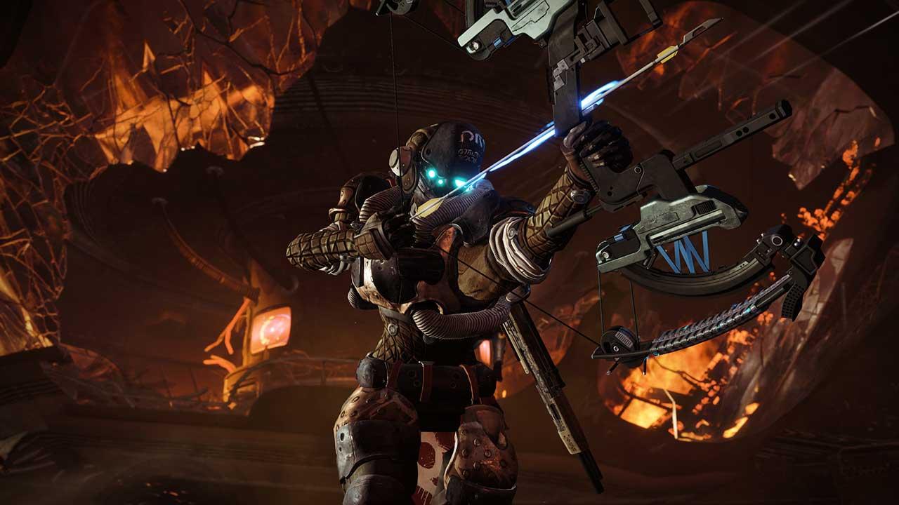 destiny2-gambit
