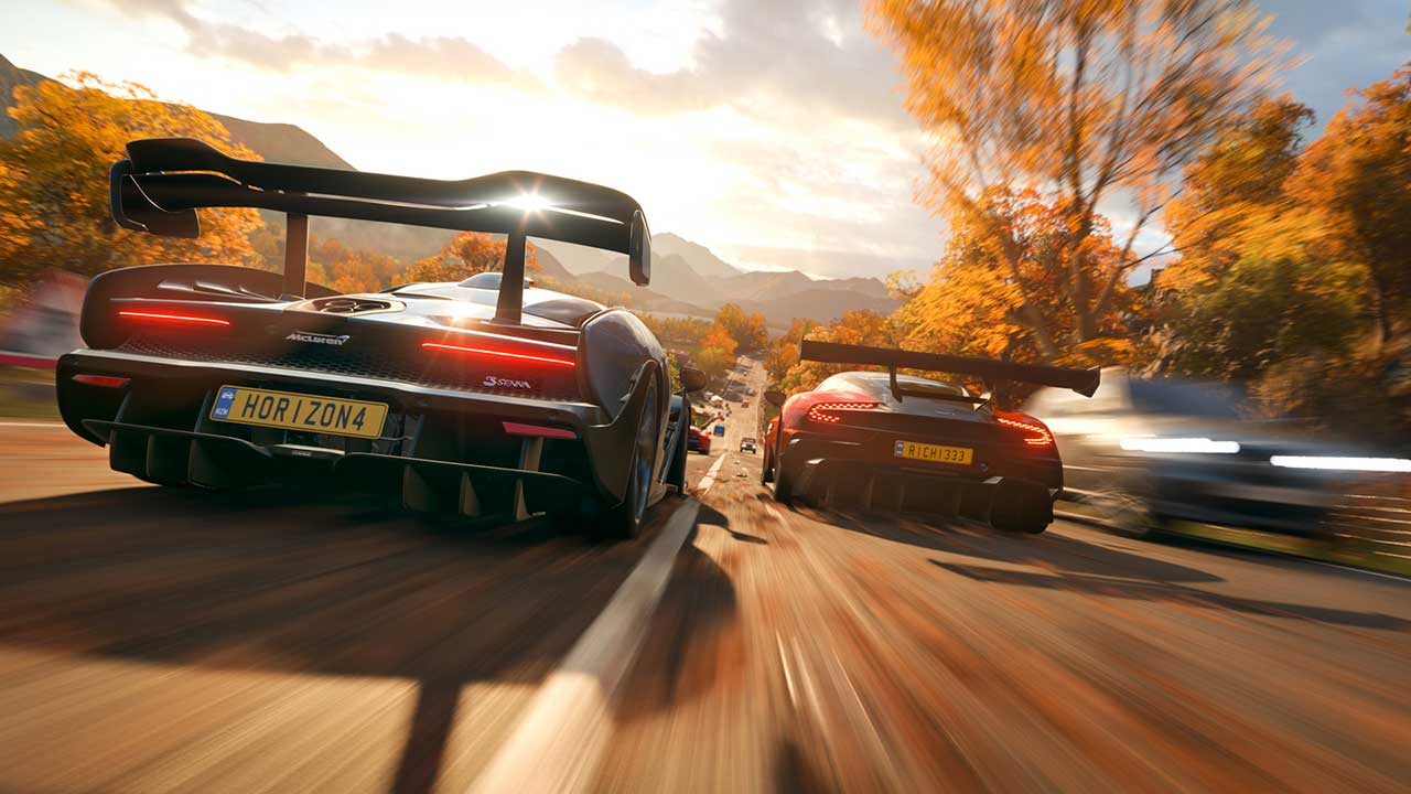 forza-horizon-4-review-1