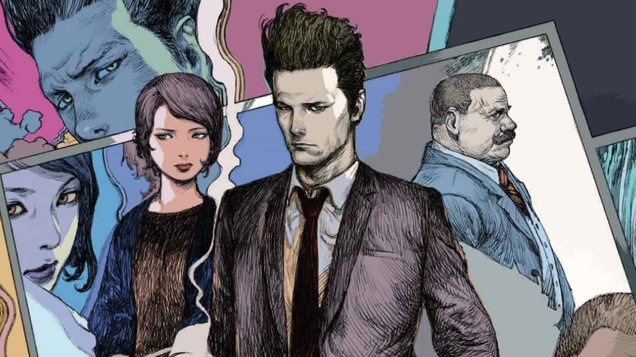 jake-hunter-detective-story