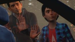 Life is Strange 2 episode 1 collectibles