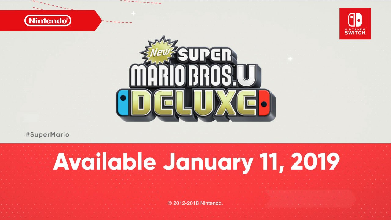 new-super-mario-bros-u-deluxe
