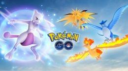 Pokémon Go Ultra Bonus Event