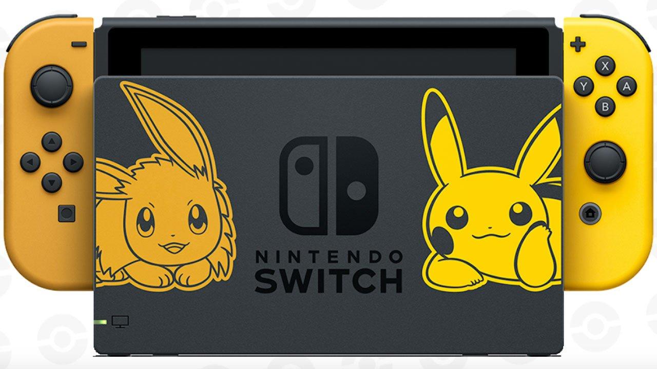 pokemon-lets-go-switch-bundle