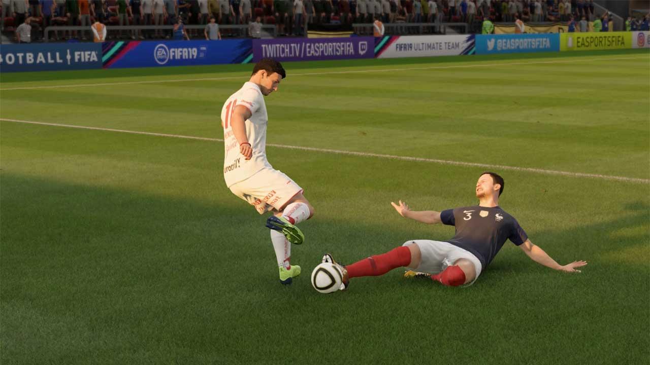slide-tackle-fifa-19