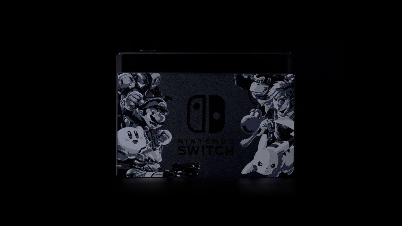 super-smash-bros-ultimate-switch-bundle