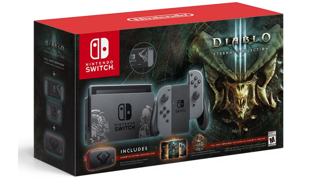 Diablo-III-Switch-Bundle