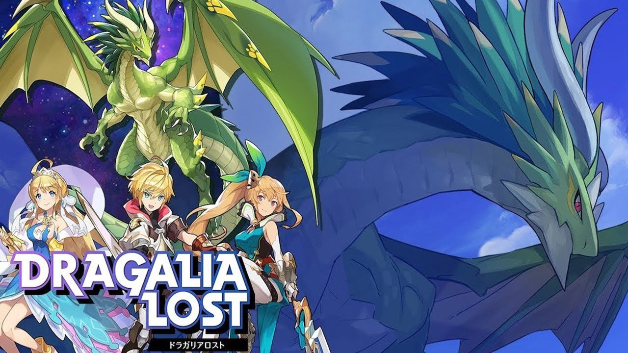 Dragalia-Lost-3