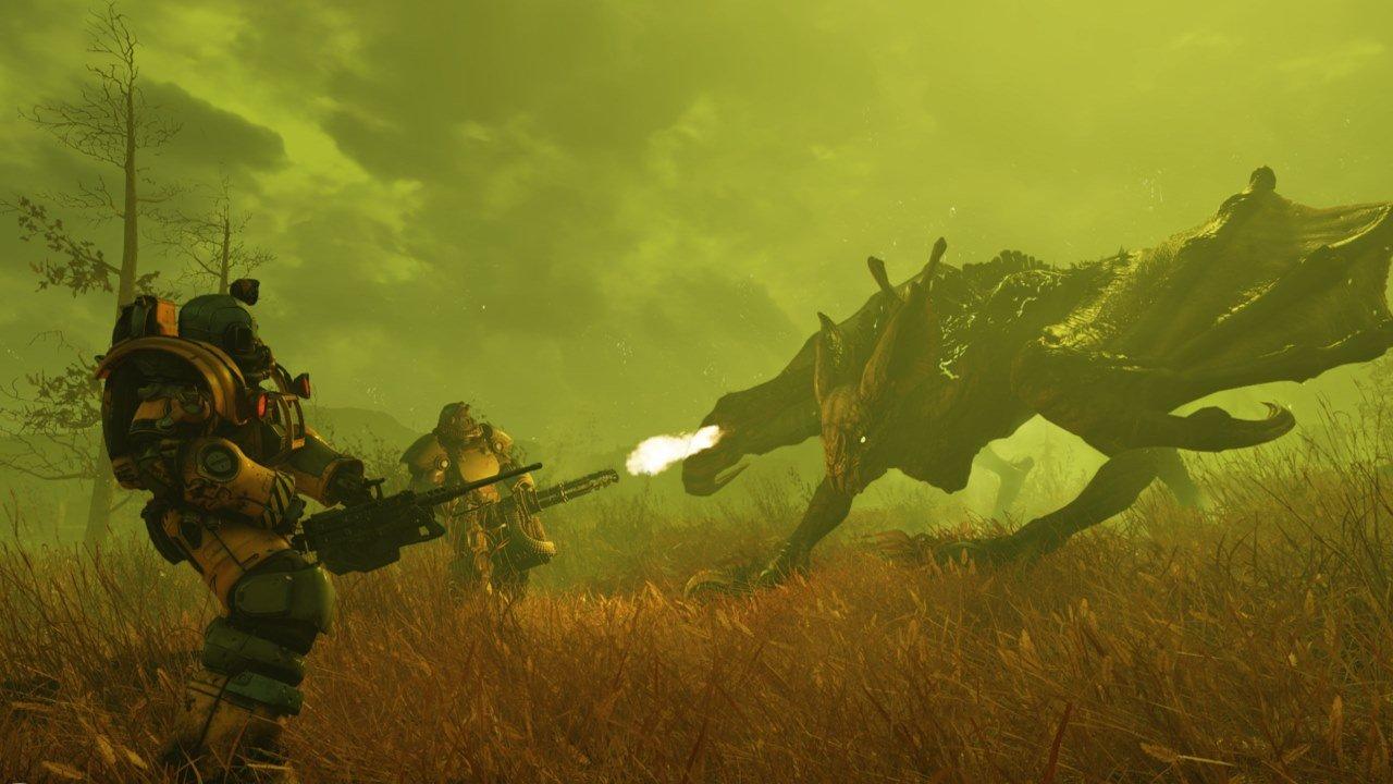 Fallout-76-Beta-Times