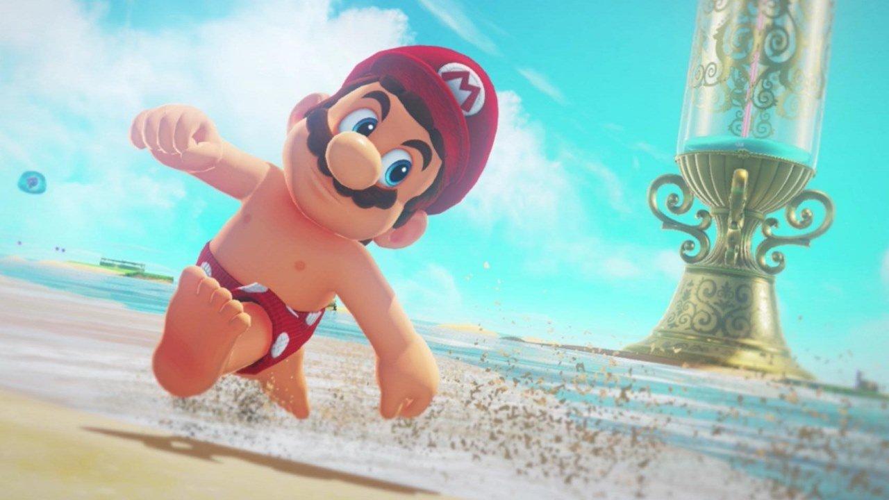 Nintendo-Switch-DLC-Online-Play