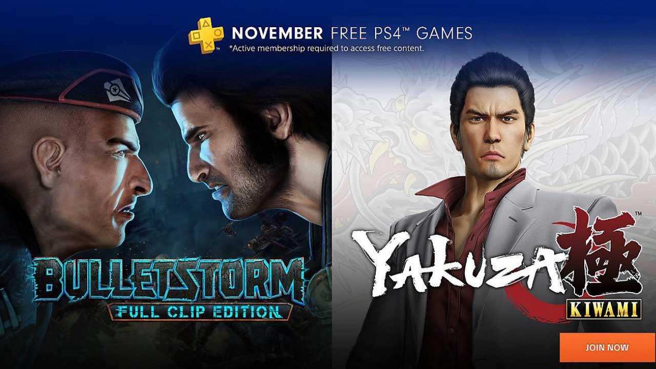 PlayStation-Plus-November-Games-1