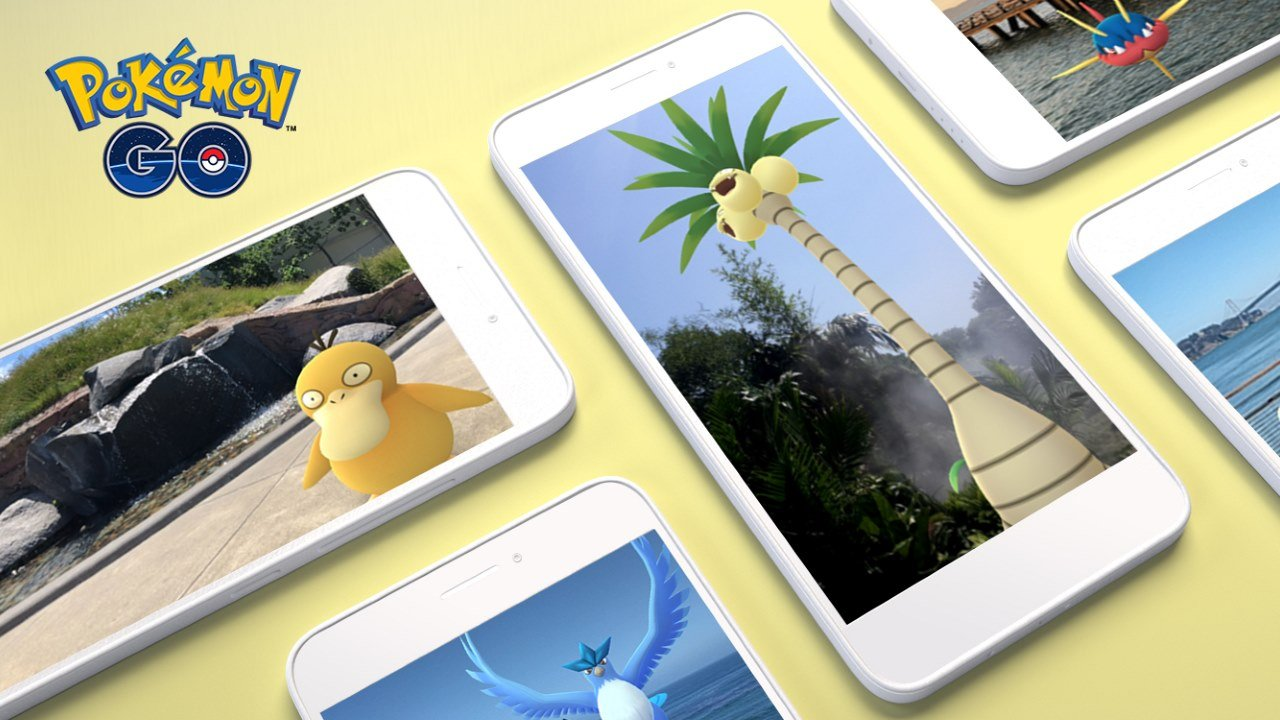 Pokemon-GO-AR-Android