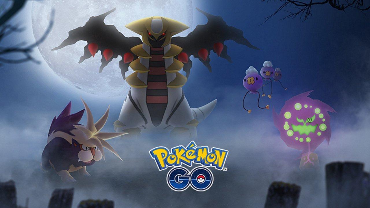 Pokemon-GO-Halloween-2018