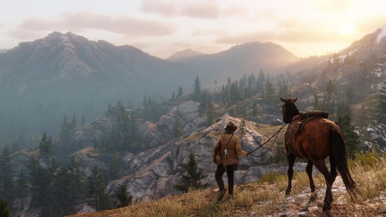 Red-Dead-Redemption-2-Xbox-One-X