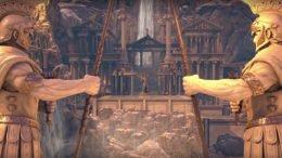 Soulcalibur VI - Launch Trailer