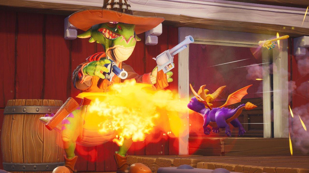 Spyro-Reignited-Trilogy-Desperado-Fire