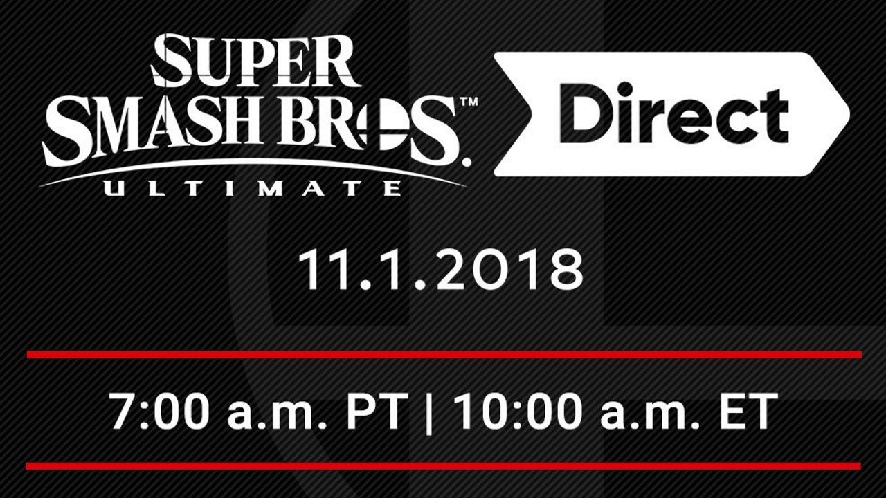 Super-Smash-Bros-Ultimate-Nintendo-Direct