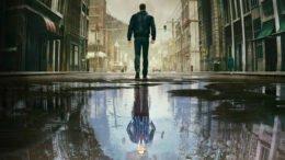 Twin Mirror - Gameplay Trailer
