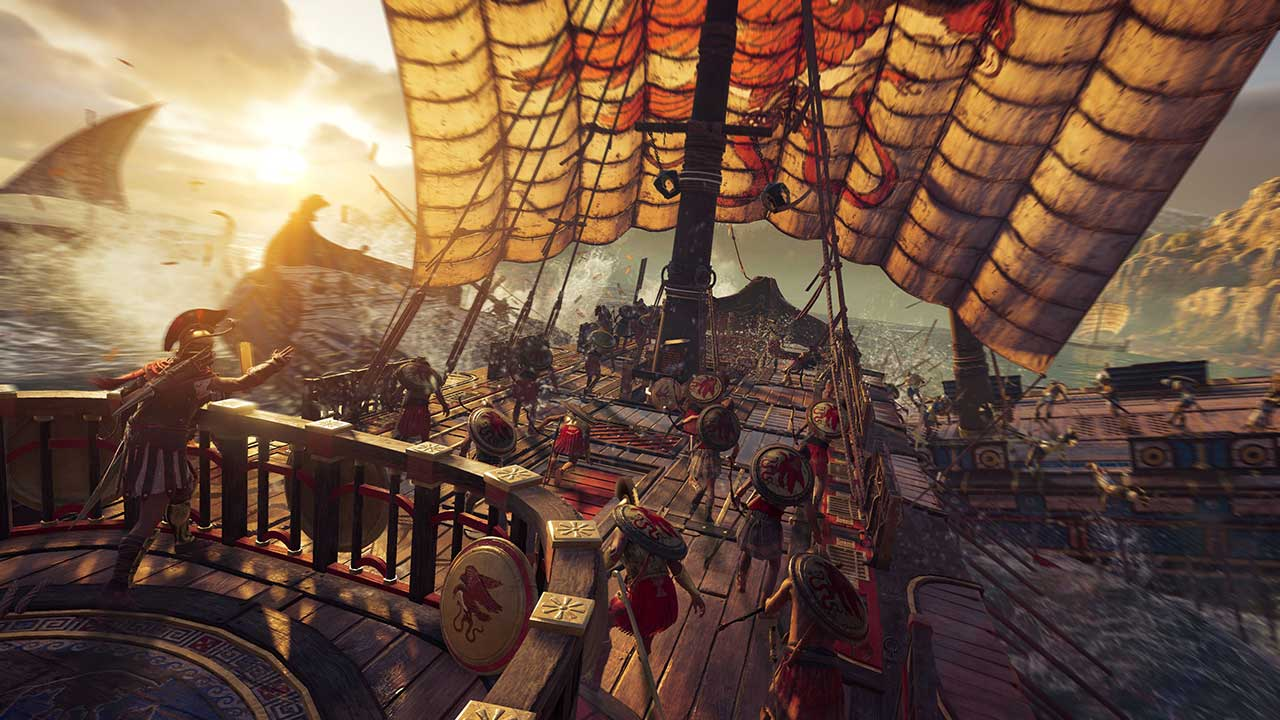assassins-creed-odyssey-naval-combat