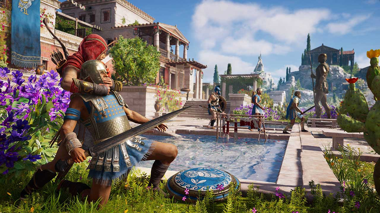 assassins-creed-odyssey-stealth-review