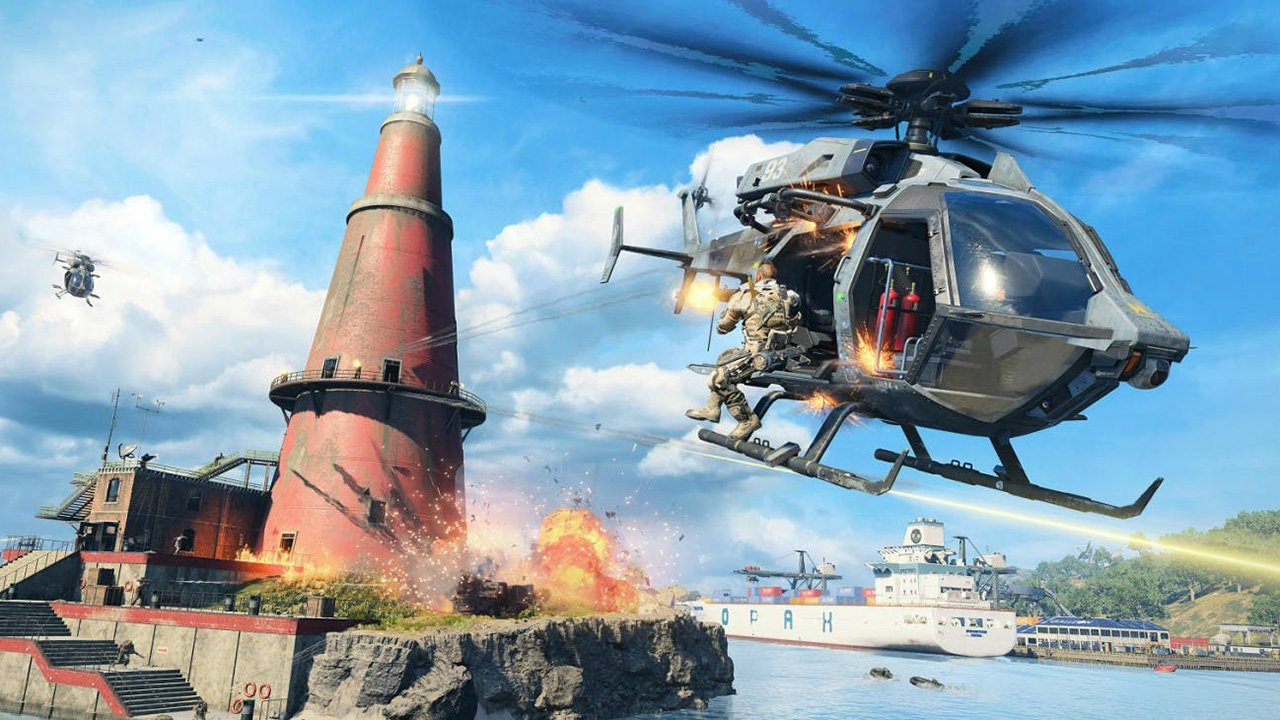 blackout-helicopters-locations