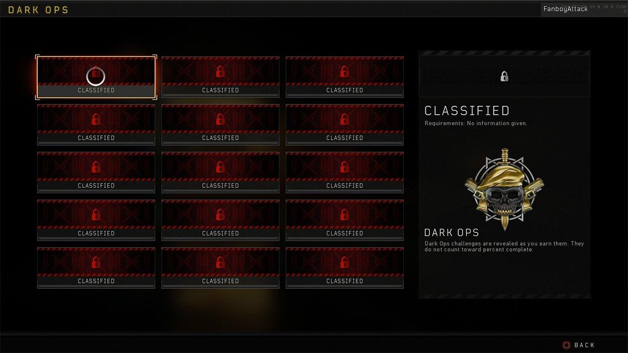 dark-ops-multiplayer