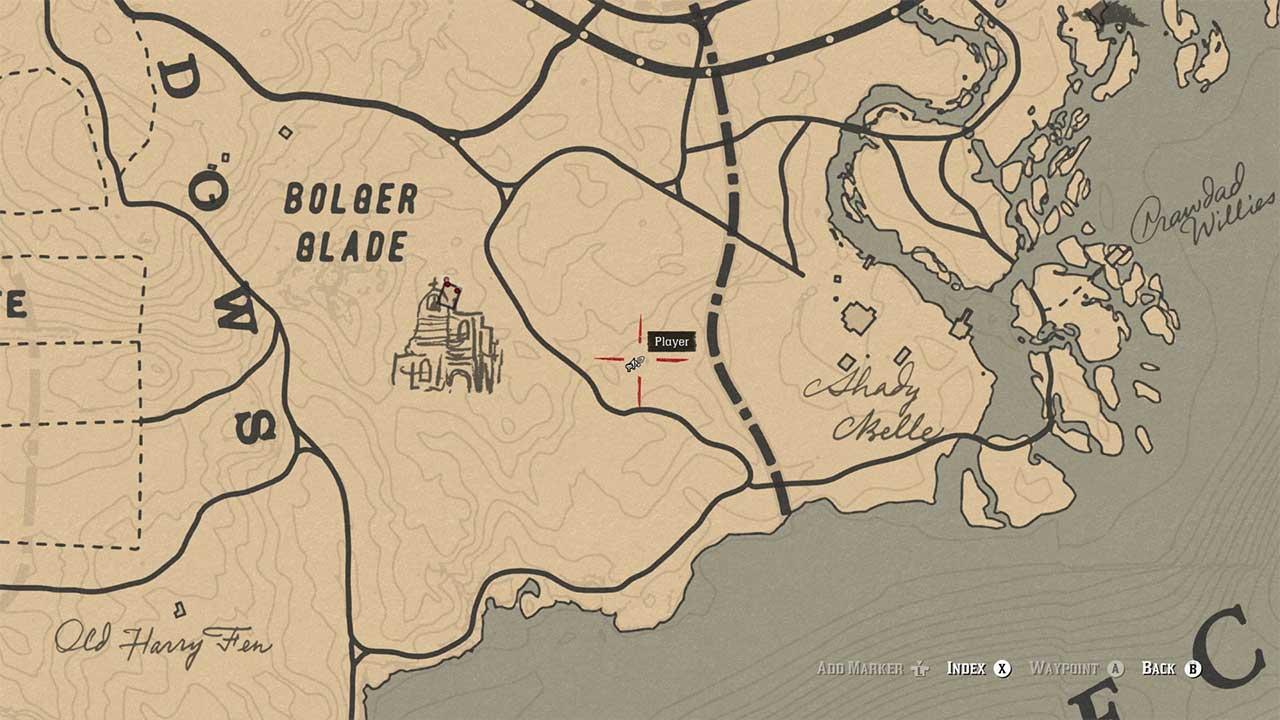 kieran-grave-map
