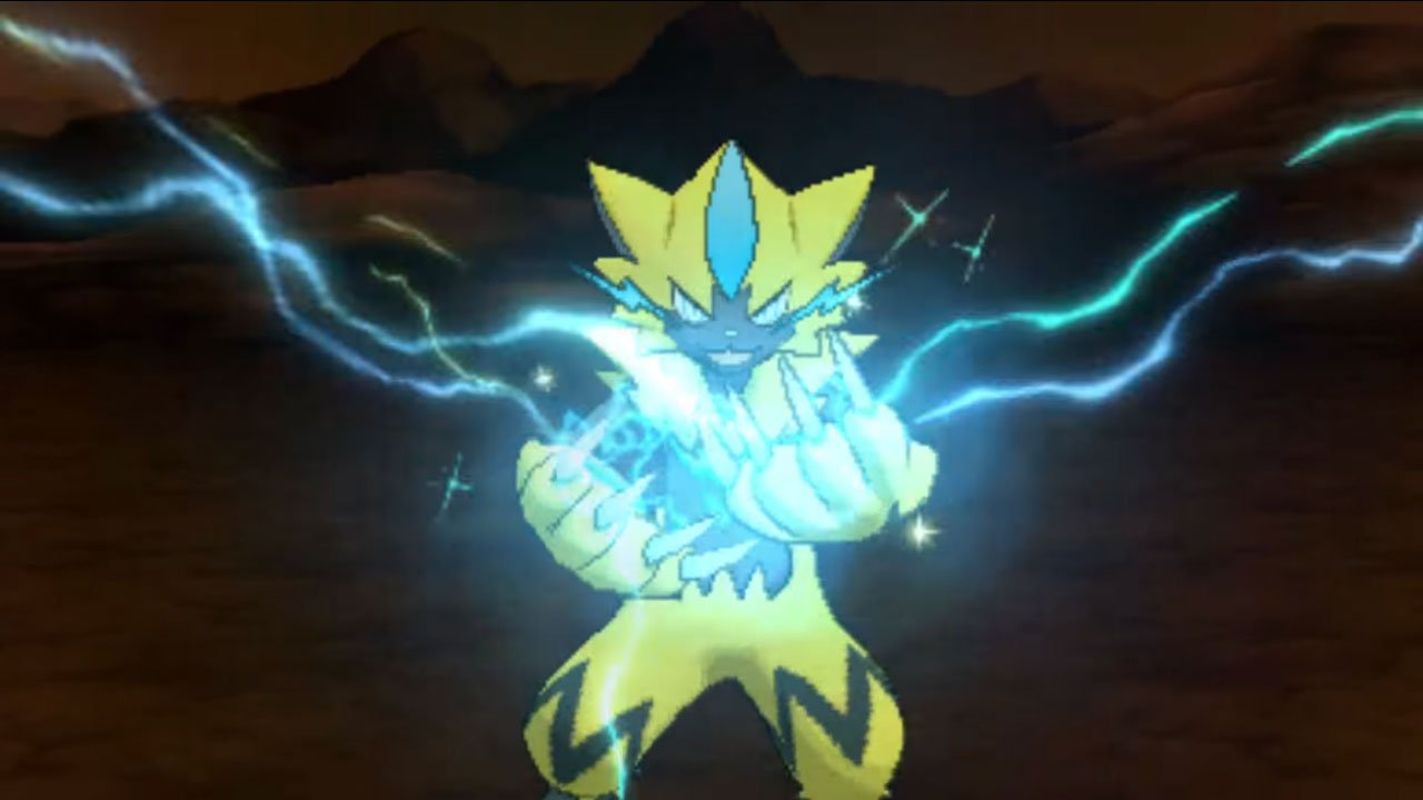 pokemon-ultra-sun-moon-zeraora-event